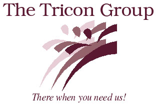 The Tricon Group